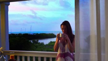 Big Pine and Florida's Lower Keys TV Spot, 'Listen Closely' - Thumbnail 2