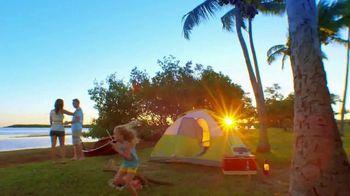 Big Pine and Florida's Lower Keys TV Spot, 'Listen Closely' - Thumbnail 4