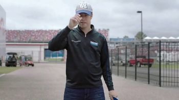 NASCAR TV Spot, 'Junior Nation' - Thumbnail 7