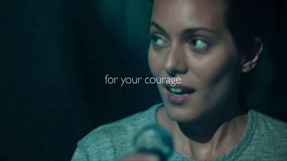 The Forevermark Tribute Collection Tv Commercial For All