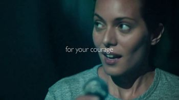 The Forevermark Tribute Collection TV Spot, 'For All You Are'