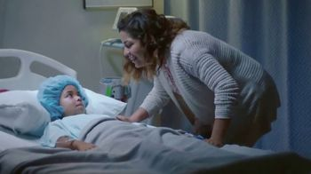 Ronald McDonald House Charities TV Spot, 'Families Are Better Together' - Thumbnail 2