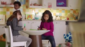 Ronald McDonald House Charities TV Spot, 'Families Are Better Together' - Thumbnail 5