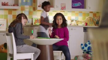 Ronald McDonald House Charities TV Spot, 'Families Are Better Together' - Thumbnail 6