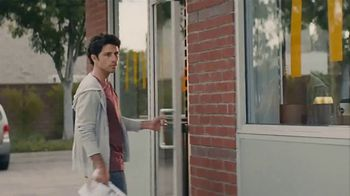 McDonald's Egg McMuffin TV Spot, 'Lost and Found' - Thumbnail 1