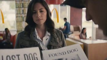 McDonald's Egg McMuffin TV Spot, 'Lost and Found' - Thumbnail 5