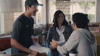 McDonald's Egg McMuffin TV Spot, 'Lost and Found' - Thumbnail 7