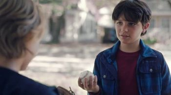 Academy Sports + Outdoors TV Spot, 'Christmas List' - 118 commercial airings