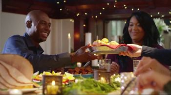The Kroger Company Buy 10 Save $5 TV Spot, 'Magical' - Thumbnail 4