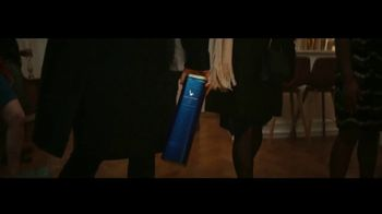 Grey Goose TV Spot, 'Empty Gift' - Thumbnail 1