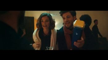 Grey Goose TV Spot, 'Empty Gift'