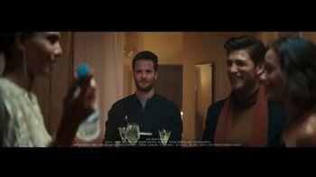 Grey Goose TV Spot, 'Empty Gift' - Thumbnail 7