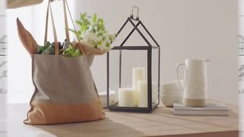 Target TV Spot, 'More in Store: Hearth & Hand With Magnolia' Song by Dagny - Thumbnail 3