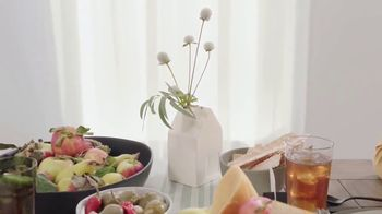 Target TV Spot, 'More in Store: Hearth & Hand With Magnolia' Song by Dagny - Thumbnail 7