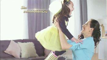 Tukol Xpecto Miel TV Spot, 'La tos está en tu contra' [Spanish] - Thumbnail 8