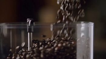 McDonald's McCafe TV Spot, 'Nothing Before Coffee: Blowout Sale' - Thumbnail 9