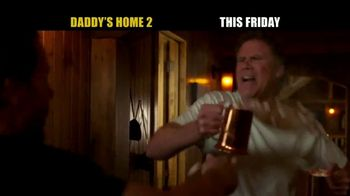 Daddy's Home 2 - Alternate Trailer 40