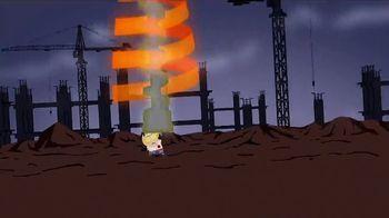 South Park: The Fractured But Whole TV Spot, 'Superhero Secret Identities' - Thumbnail 5