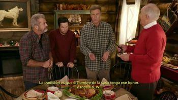 Daddy's Home 2 - Alternate Trailer 41