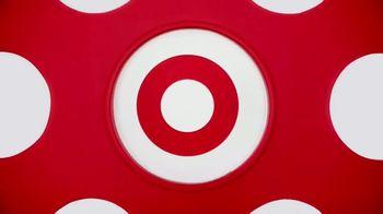 Target TV Spot, 'Target Run: Sisters' - Thumbnail 1
