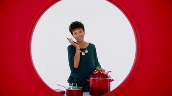 Target TV Spot, 'Target Run: Sisters' - Thumbnail 2