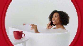 Target TV Spot, 'Target Run: Sisters' - 1037 commercial airings