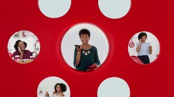 Target TV Spot, 'Target Run: Sisters' - Thumbnail 8