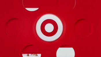 Target TV Spot, 'Target Run: Sisters' - Thumbnail 9
