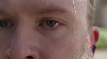 Ford Commercial Vehicle Season TV Spot, 'Don't Sweat It' [T2] - Thumbnail 3