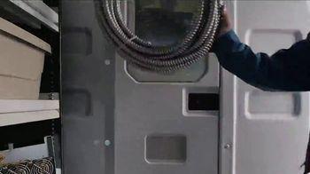 Ford Commercial Vehicle Season TV Spot, 'Don't Sweat It' [T2] - Thumbnail 6