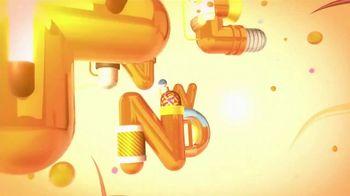 SoundMoovz TV Spot, 'New and Now: New Beats' - Thumbnail 1