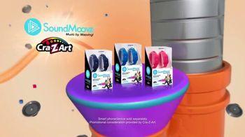 SoundMoovz TV Spot, 'New and Now: New Beats' - Thumbnail 8