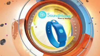 SoundMoovz TV Spot, 'New and Now: New Beats' - Thumbnail 2