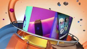 SoundMoovz TV Spot, 'New and Now: New Beats' - Thumbnail 4