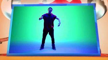 SoundMoovz TV Spot, 'New and Now: New Beats' - Thumbnail 7
