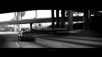 2018 Genesis G80 TV Spot, 'Safety Features' Song by Izzy Bizu - Thumbnail 4