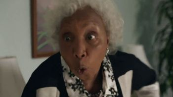 Southwest Airlines TV Spot, 'Behind Every Seat Is a Story: Grandma'