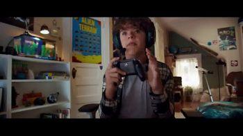 Fios by Verizon TV Spot, 'Game On' Featuring Gaten Matarazzo - Thumbnail 1