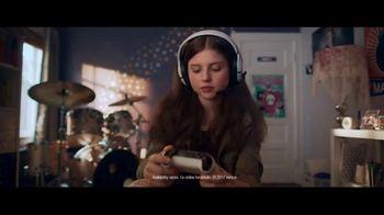 Fios by Verizon TV Spot, 'Game On' Featuring Gaten Matarazzo - Thumbnail 2