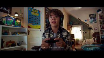 Fios by Verizon TV Spot, 'Game On' Featuring Gaten Matarazzo - Thumbnail 3
