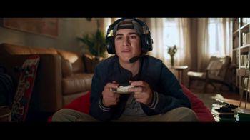 Fios by Verizon TV Spot, 'Game On' Featuring Gaten Matarazzo - Thumbnail 4
