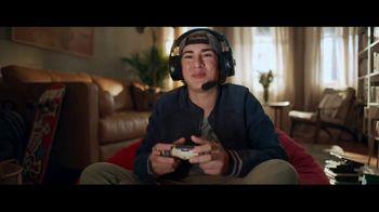 Fios by Verizon TV Spot, 'Game On' Featuring Gaten Matarazzo - Thumbnail 7
