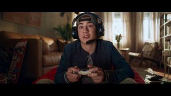 Fios by Verizon TV Spot, 'Game On' Featuring Gaten Matarazzo - Thumbnail 8