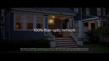 Fios by Verizon TV Spot, 'Game On' Featuring Gaten Matarazzo - Thumbnail 9