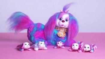 Puppy Surprise TV Spot, 'Nickelodeon: Puppy Collar' - Thumbnail 9