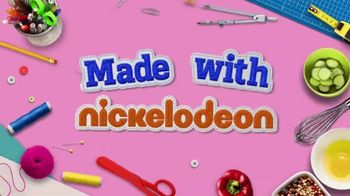 Puppy Surprise TV Spot, 'Nickelodeon: Puppy Collar' - Thumbnail 1