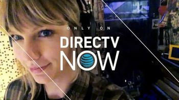 AT&T Taylor Swift NOW TV Spot, 'The Making of a Song' - Thumbnail 7
