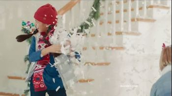 Old Navy TV Spot, 'Rocking in an Old Navy Winter Wonderland' Song by 7kingZ - Thumbnail 6