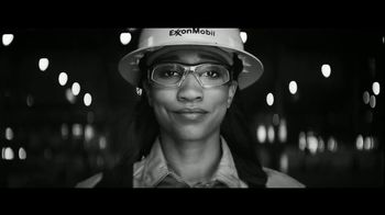 America's Energy thumbnail