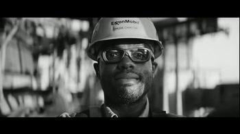 Exxon Mobil TV Spot, 'America's Energy' - Thumbnail 2